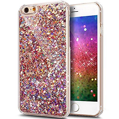 liquid case iphone 7 plus