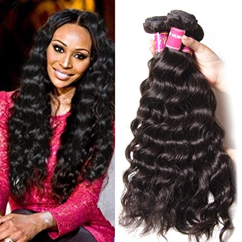 Snagshout jolia hair 6a grade virgin brazilian natural wave hair jolia hair 6a grade virgin brazilian natural wave hair 3 bundles 100 unprocessed brazilian pmusecretfo Images