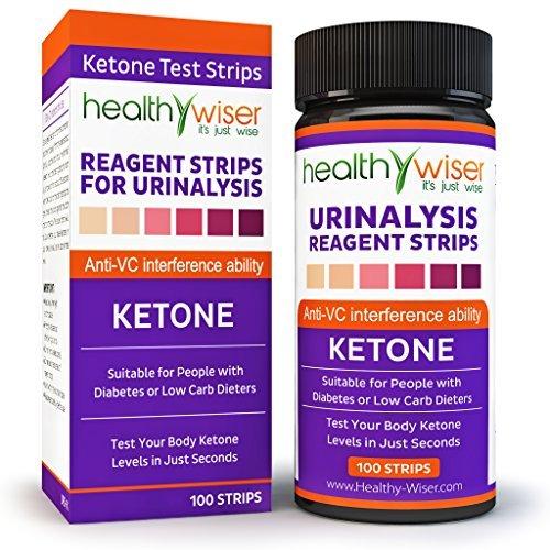 Snagshout ketone strips 3 bonuses alkaline food chart ketone strips bonus alkaline food chart pdf keto recipe ebook professional grade ketone forumfinder Images