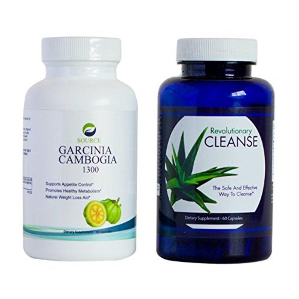Garcinia cambogia ultra max side effects photo 10