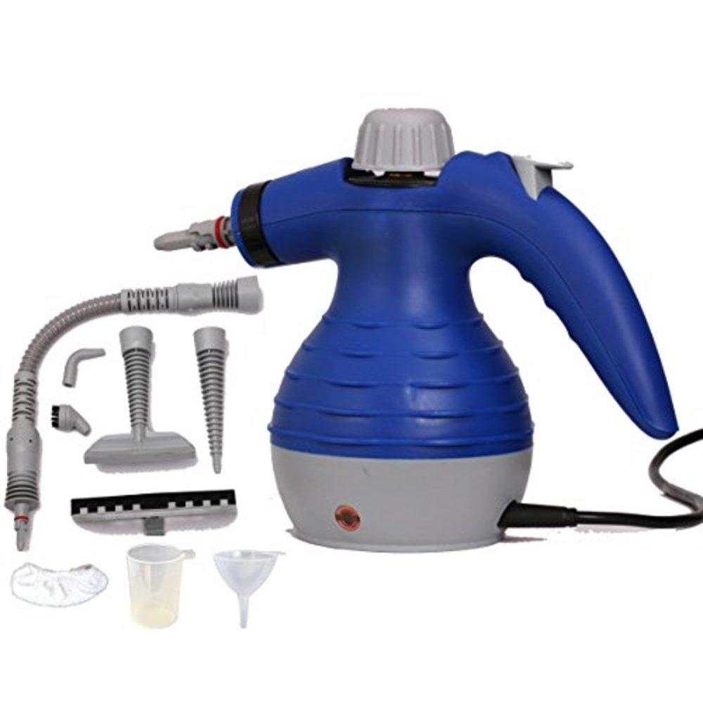 top handheld steam cleaners