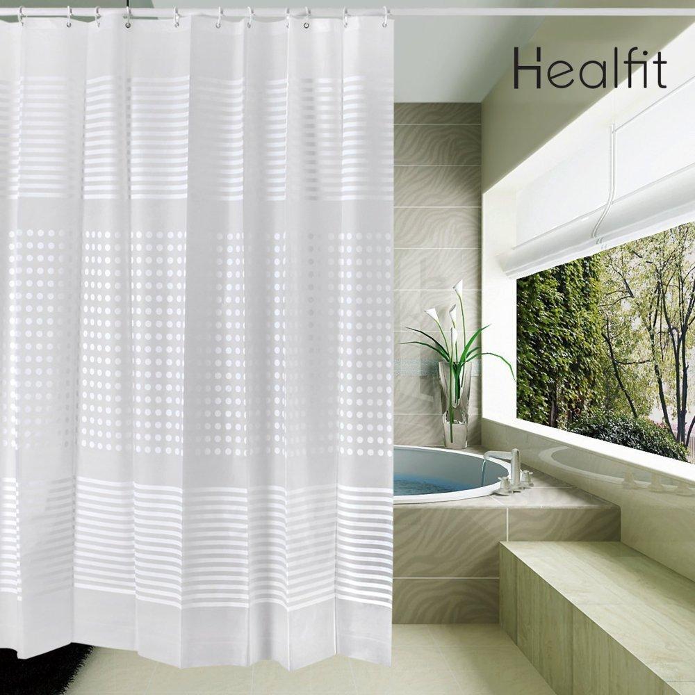 72 x 78 shower curtain 2