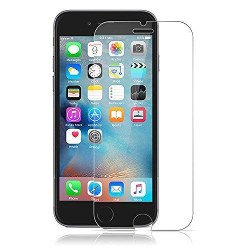 Ee Iphone S