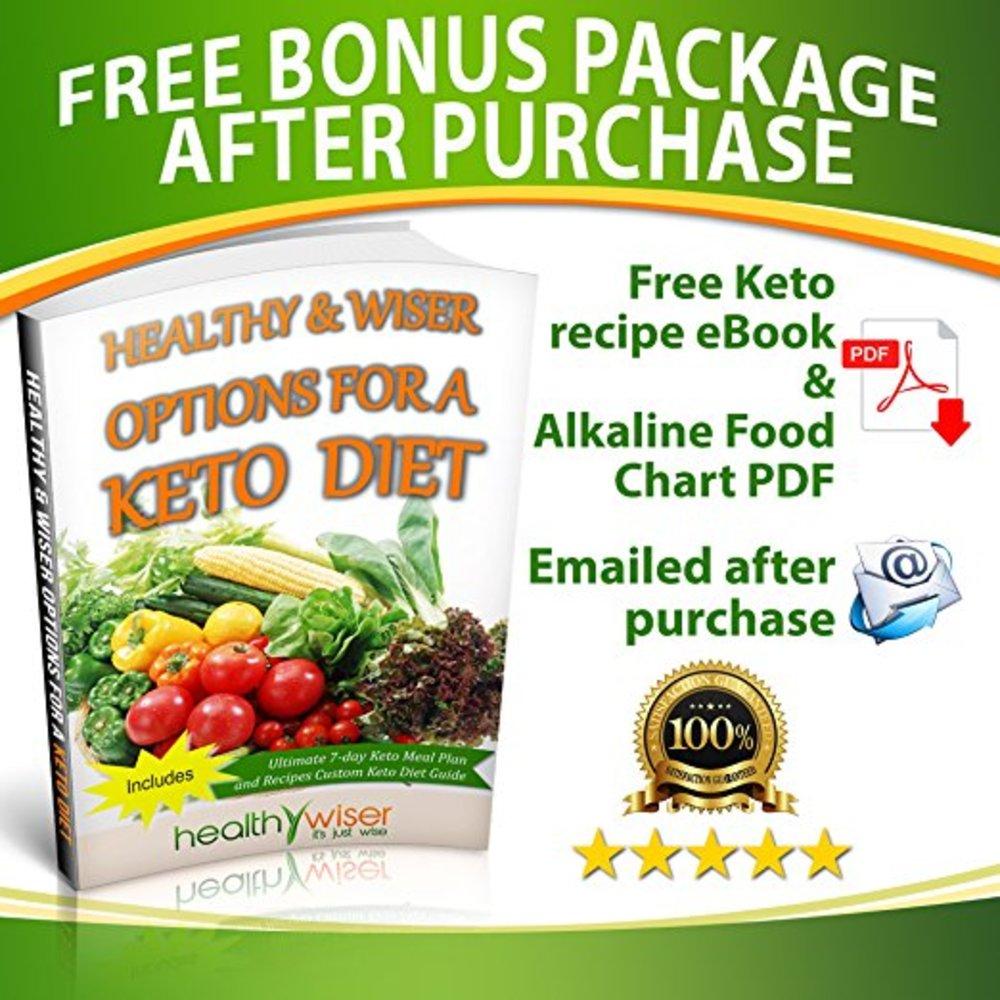 Alkaline food chart pdf dolapgnetband alkaline food chart pdf forumfinder Images