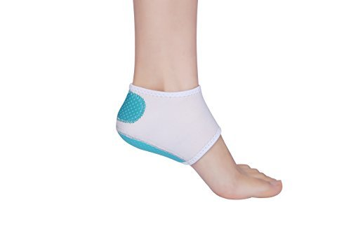 997306487c Snagshout   Plantar Fasciitis Brace, Helps Relieve Heel Spur Pain, Gel  Infused Memory Foam Provides Comfort and Support For Best Results
